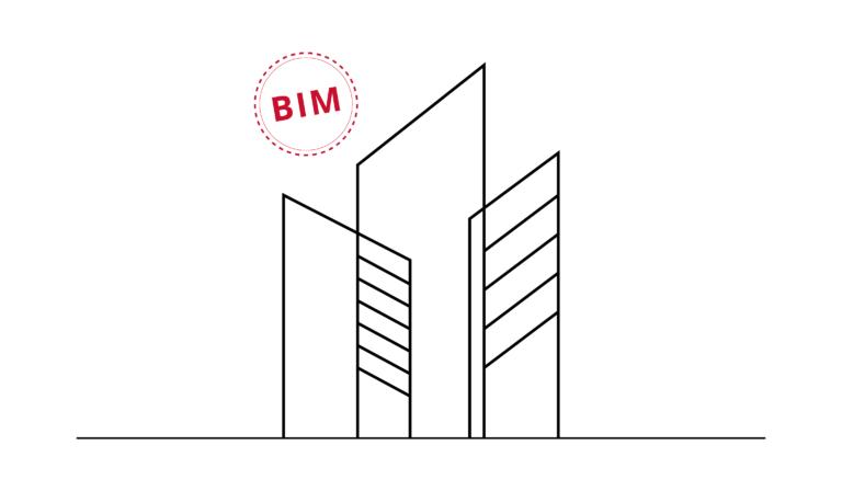 BIM Building Information Modeling - TEAM FÜR TECHNIK GmbH