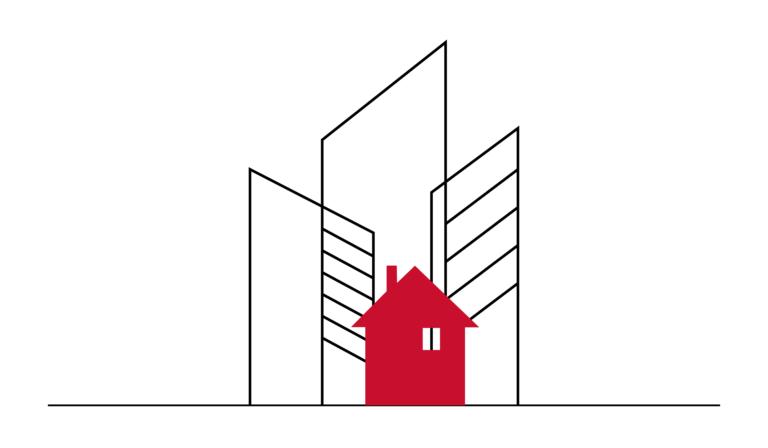 Sanierung und Denkmalschutz - TEAM FÜR TECHNIK GmbH