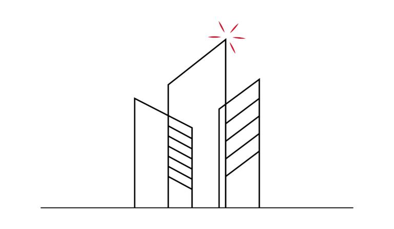 Innovative Gebäudetechnik - TEAM FÜR TECHNIK GmbH