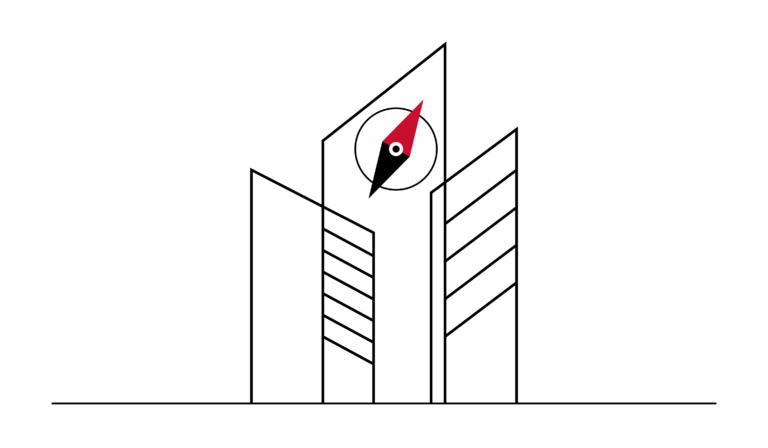 Zukunftsfähige Quartierskonzepte - TEAM FÜR TECHNIK GmbH